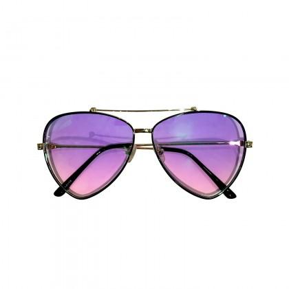 VERN'S Sunglasses - SG-6119